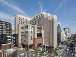 ホテル日航立川 東京 (レストラン)