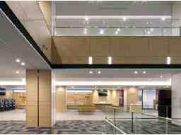 特定機能病院 地方独立行政法人 大阪府立病院機構 大阪国際がんセンター