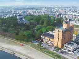 株式会社岡崎ニューグランドホテル