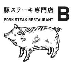 B(ビー) 小倉魚町店