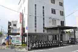 ASA(朝日新聞) 滋賀販売