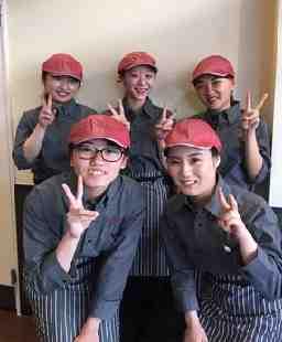 れんげ食堂Toshu(トウシュウ) 八柱店
