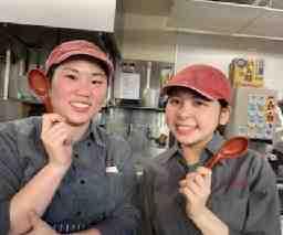 れんげ食堂Toshu 古淵店