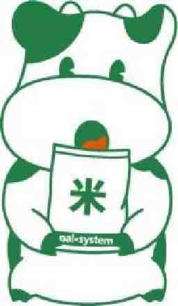 パルシステム神奈川ゆめコープ 麻生センター