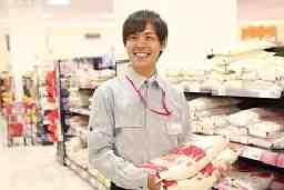 イオンリテール株式会社 イオン横浜和田町店
