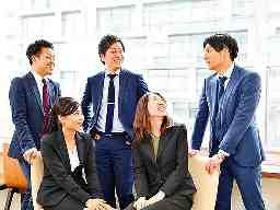 株式会社柴田ビジネス・コンサルティング