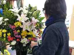 株式会社家族葬のファミーユ