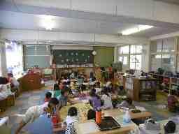 京都市学童保育所管理委員会
