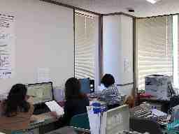 株式会社新潟給与計算センター