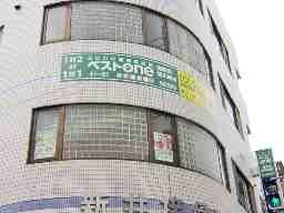 神奈川教育合同会社
