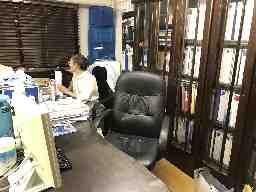 上野の森総合会計事務所