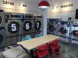 株式会社i-Laundry