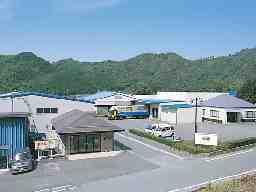 株式会社秋川牧園