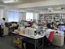 株式会社 内藤建築事務所