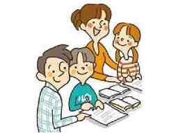 一般社団法人 関西教育機構