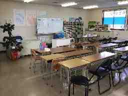 公文式 中泉教室