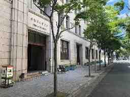 公認会計士・税理士 井堂裕功事務所
