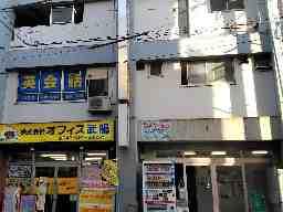 株式会社a-Sol Japan