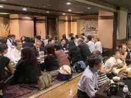 SATO社会保険労務士法人 東京オフィス