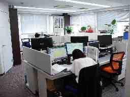 西田税理士事務所