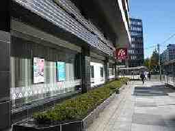 株式会社 東日本銀行