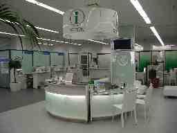 りそなビジネスサービス株式会社 東京営業部