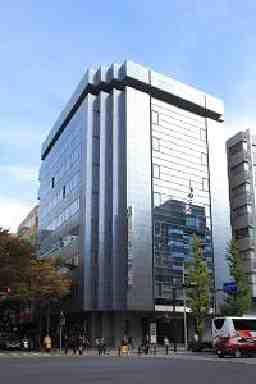 岡野雄志税理士事務所