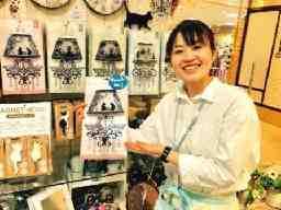 パスポート(PASSPORT) 西宮北口店
