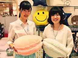 ハピンズ(HAPiNS)錦糸町パルコ店