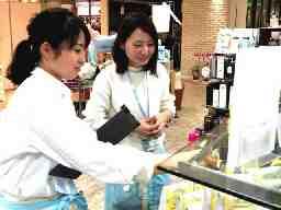 パスポート(PASSPORT)京都MOMOテラス店