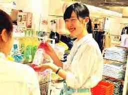 パスポート(PASSPORT) 千葉ニュータウン店
