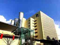 ピットクルー 北九州サービスセンター