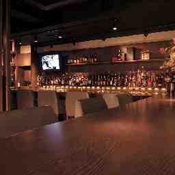 J's Bar有楽町店