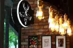 THE ALLEY 誠品生活日本橋店