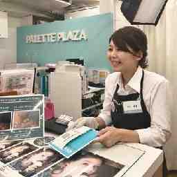 パレットプラザ イオン札幌麻生店