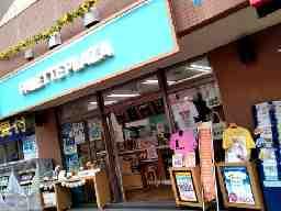パレットプラザ サウザンド・モール鹿島田店