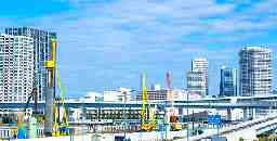東京パワーテクノロジー株式会社