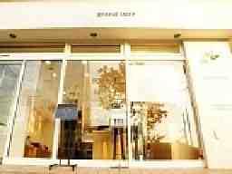 grandfaire(グランフェール)/株式会社グランフェール