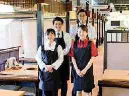 ウエスト 焼肉 飯塚店 【052 06】