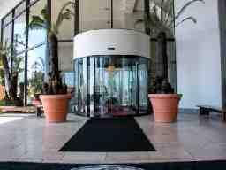 ホテルカターラ RESORT&SPA/株式会社ミドルウッド
