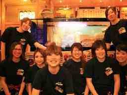 三代目網元 魚鮮水産 函館五稜郭本町店c0547