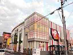 SUPER COSMO桜井東店