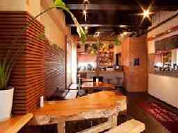 Cafe&Dining FreeStyle+Darts