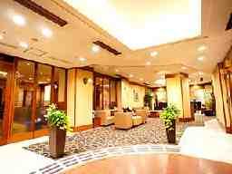 神戸プラザホテル/JOYTEL GROUP HOTELS