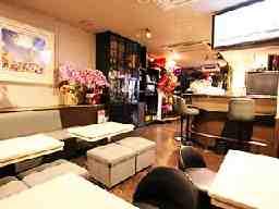 Girl s Lounge Selene