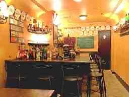 Bar&Restaurant CLIーO