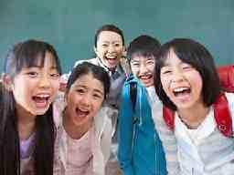 学研CAIスクール ナガスポーツセンター校
