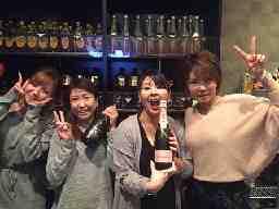 Girls club Dear