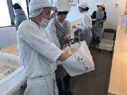 高級生食パン専門店 乃が美 山形店