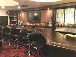 Lady s Bar A g